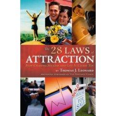 28 Laws-TL
