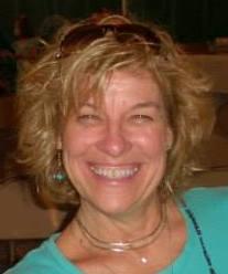 Kathy Clegg 'Mama Pan' MamaPanCoaching.com