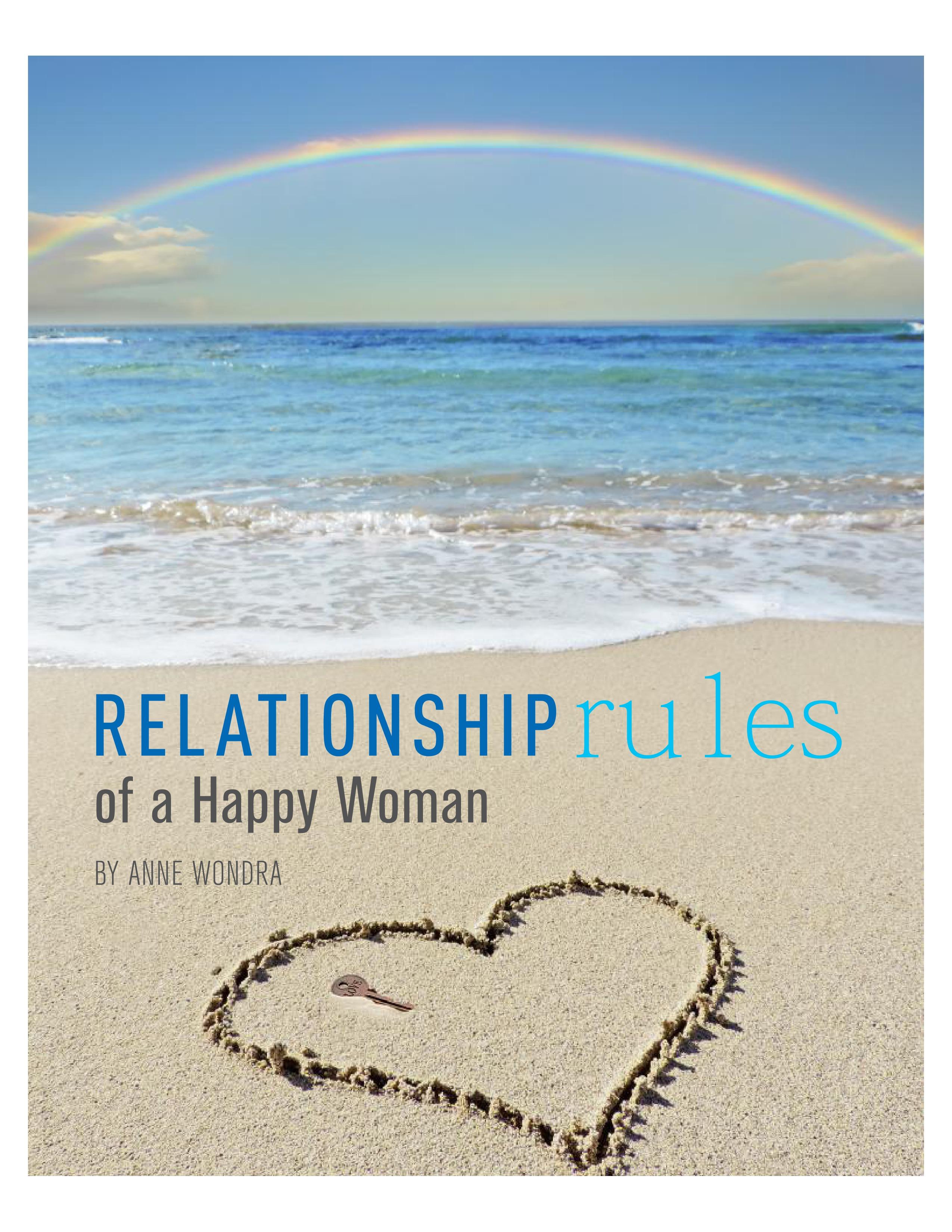 WS book coverv2.2