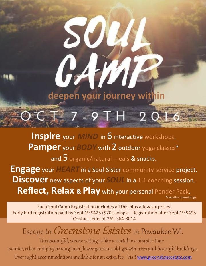 Soul Camp 2016 Slide1