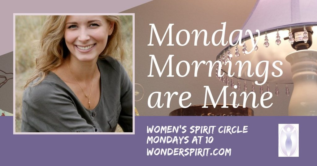 http://www.wonderspirit.com/calendar/